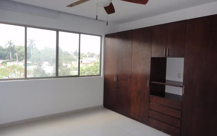 Foto de departamento en venta en  , chapultepec, cuernavaca, morelos, 1679444 No. 07