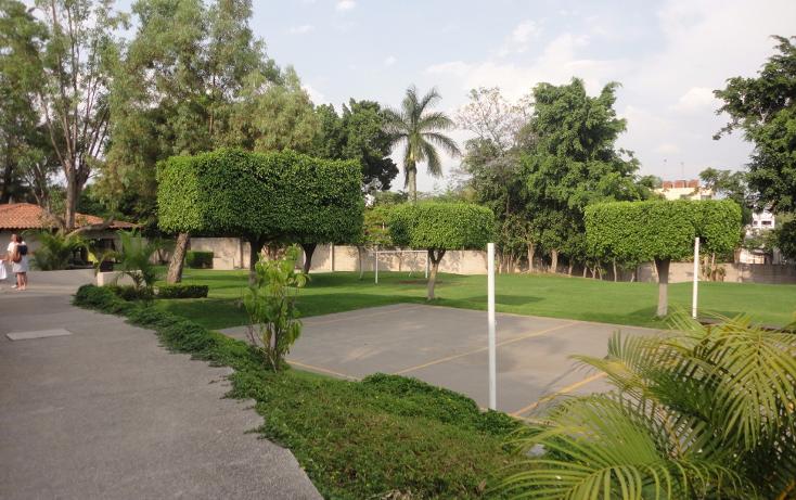 Foto de departamento en venta en  , chapultepec, cuernavaca, morelos, 1679444 No. 11