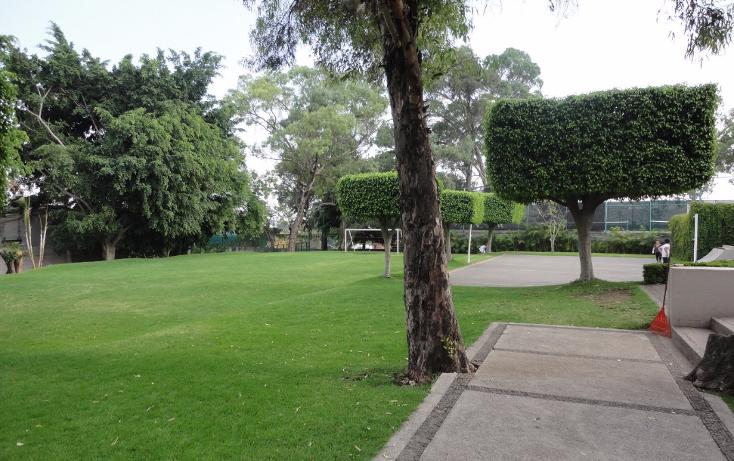 Foto de departamento en venta en  , chapultepec, cuernavaca, morelos, 1679444 No. 12