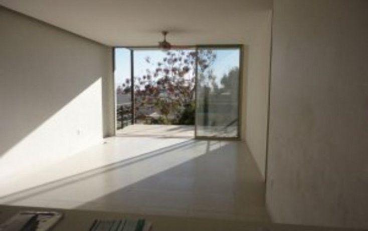 Foto de departamento en renta en, chapultepec, cuernavaca, morelos, 1679454 no 04