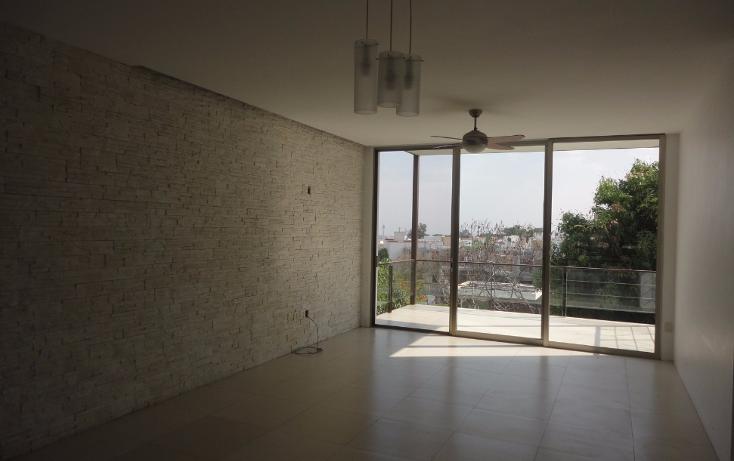 Foto de departamento en renta en  , chapultepec, cuernavaca, morelos, 1679454 No. 05