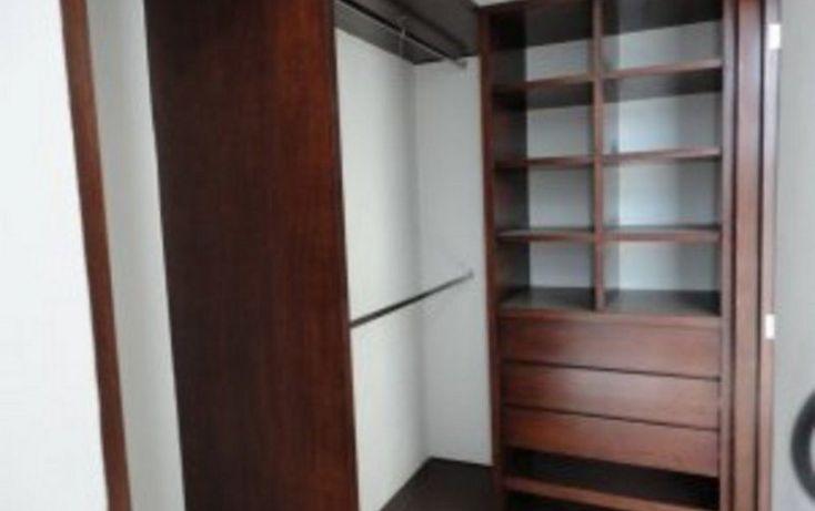 Foto de departamento en renta en, chapultepec, cuernavaca, morelos, 1679454 no 11