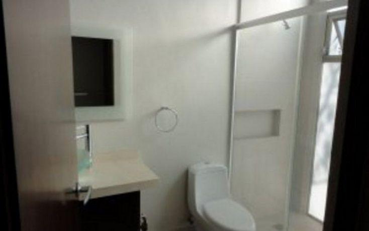 Foto de departamento en renta en, chapultepec, cuernavaca, morelos, 1679454 no 12