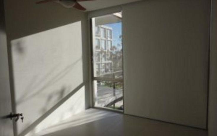 Foto de departamento en renta en  , chapultepec, cuernavaca, morelos, 1679454 No. 14