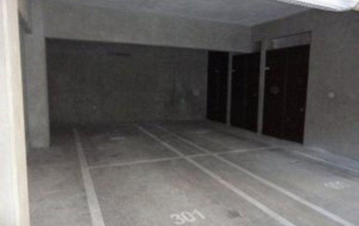 Foto de departamento en renta en, chapultepec, cuernavaca, morelos, 1679454 no 15