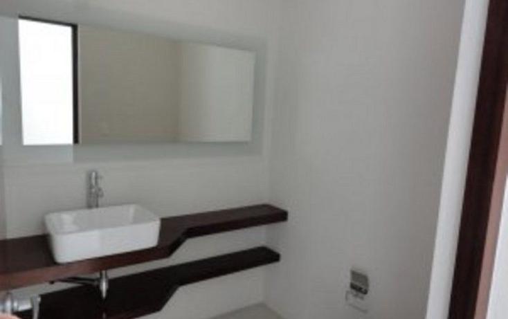 Foto de departamento en renta en  , chapultepec, cuernavaca, morelos, 1679454 No. 15