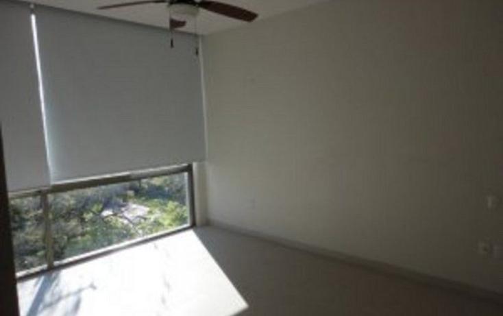 Foto de departamento en renta en  , chapultepec, cuernavaca, morelos, 1679454 No. 17