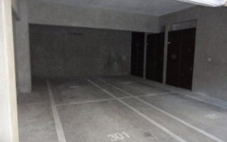 Foto de departamento en renta en  , chapultepec, cuernavaca, morelos, 1679454 No. 20