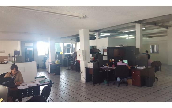 Foto de edificio en renta en  , chapultepec, cuernavaca, morelos, 1679566 No. 03