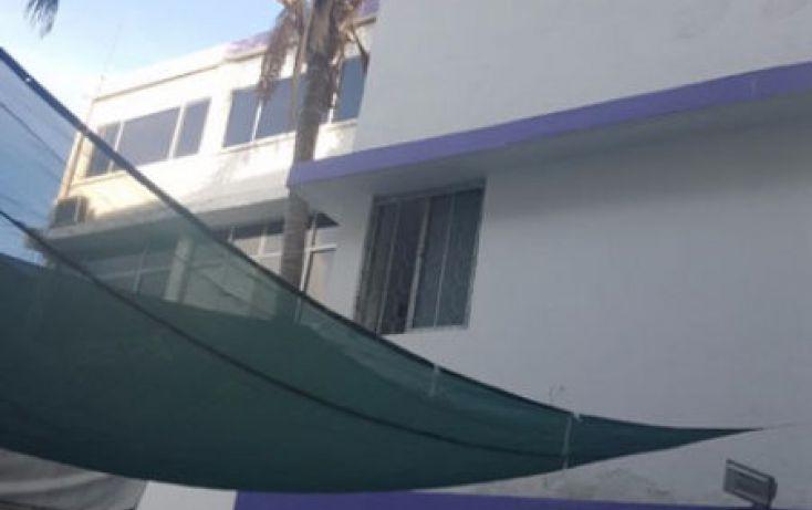 Foto de edificio en renta en, chapultepec, cuernavaca, morelos, 1679566 no 07