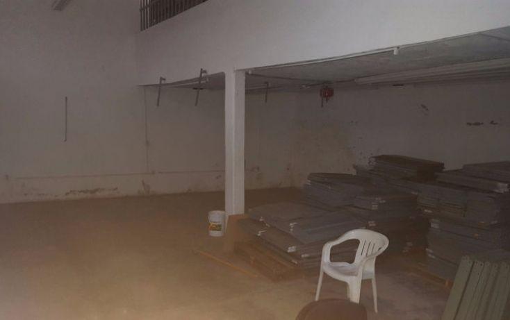 Foto de edificio en renta en, chapultepec, cuernavaca, morelos, 1679566 no 11