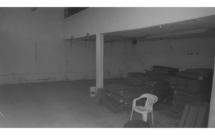 Foto de edificio en renta en  , chapultepec, cuernavaca, morelos, 1679566 No. 11