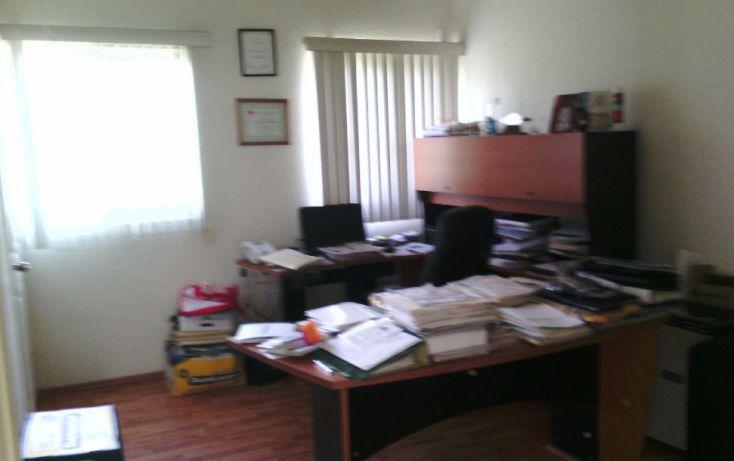 Foto de oficina en renta en, chapultepec, cuernavaca, morelos, 1748830 no 06