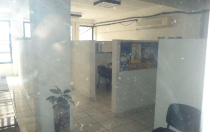 Foto de edificio en renta en, chapultepec, cuernavaca, morelos, 1768363 no 07