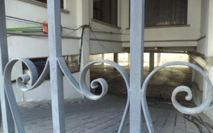 Foto de edificio en renta en, chapultepec, cuernavaca, morelos, 1768363 no 13