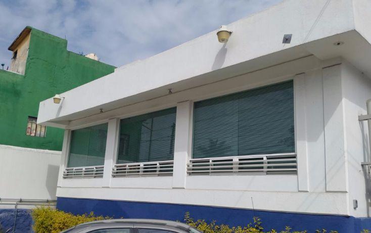 Foto de oficina en renta en, chapultepec, cuernavaca, morelos, 1828696 no 01