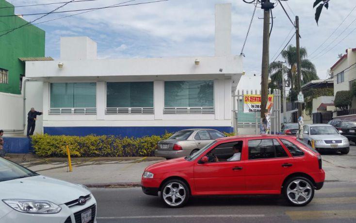 Foto de oficina en renta en, chapultepec, cuernavaca, morelos, 1828696 no 02