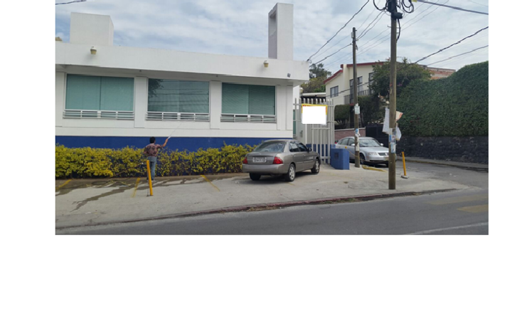 Foto de oficina en renta en, chapultepec, cuernavaca, morelos, 1828696 no 03