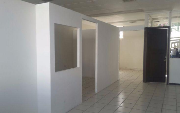 Foto de oficina en renta en, chapultepec, cuernavaca, morelos, 1828696 no 04