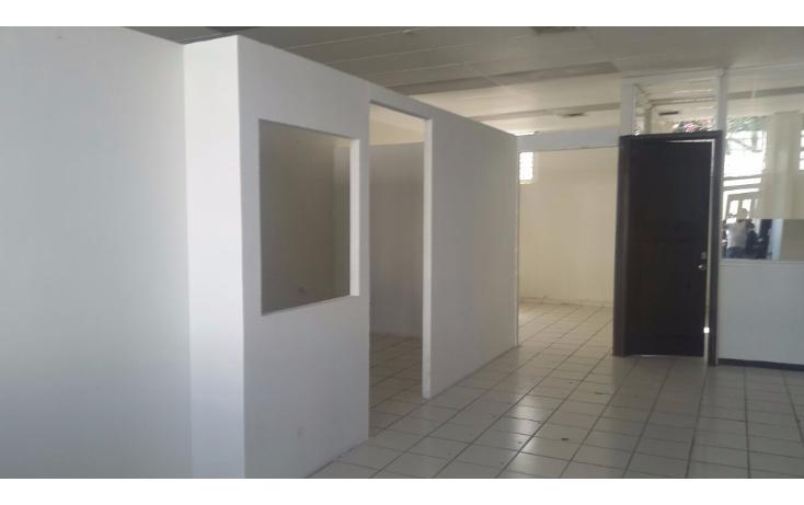 Foto de oficina en renta en  , chapultepec, cuernavaca, morelos, 1828696 No. 04