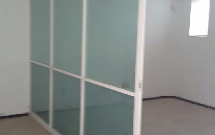 Foto de oficina en renta en, chapultepec, cuernavaca, morelos, 1828696 no 06