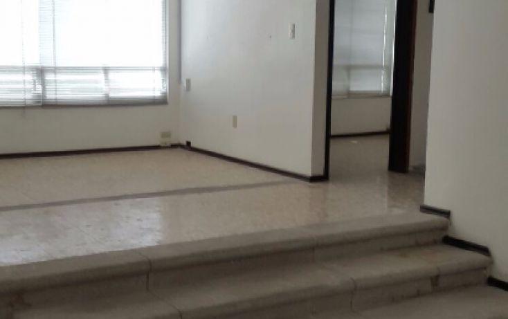 Foto de oficina en renta en, chapultepec, cuernavaca, morelos, 1828696 no 07