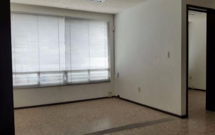 Foto de oficina en renta en, chapultepec, cuernavaca, morelos, 1828696 no 08