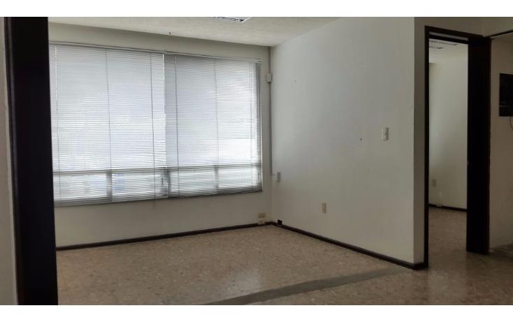 Foto de oficina en renta en  , chapultepec, cuernavaca, morelos, 1828696 No. 08