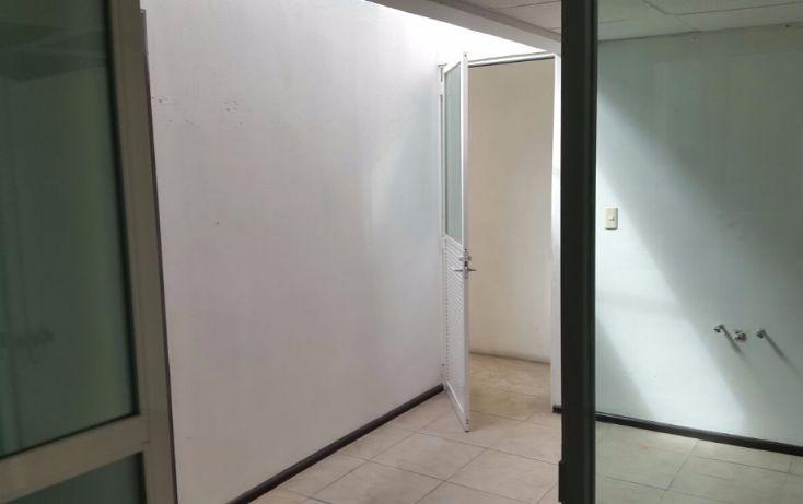 Foto de oficina en renta en, chapultepec, cuernavaca, morelos, 1828696 no 09