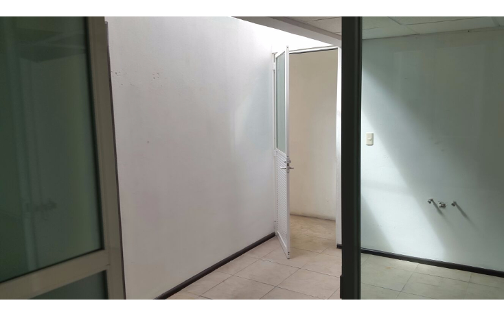 Foto de oficina en renta en  , chapultepec, cuernavaca, morelos, 1828696 No. 09