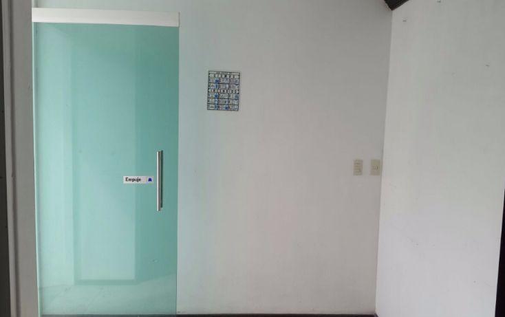 Foto de oficina en renta en, chapultepec, cuernavaca, morelos, 1828696 no 10