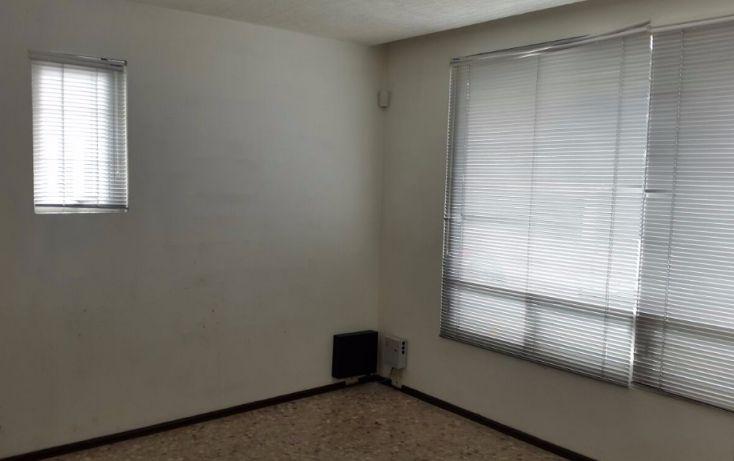 Foto de oficina en renta en, chapultepec, cuernavaca, morelos, 1828696 no 15