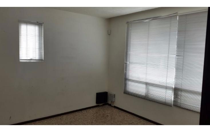 Foto de oficina en renta en  , chapultepec, cuernavaca, morelos, 1828696 No. 15