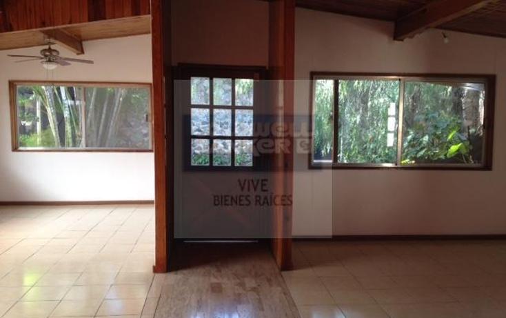 Foto de casa en venta en  , chapultepec, cuernavaca, morelos, 1842642 No. 01
