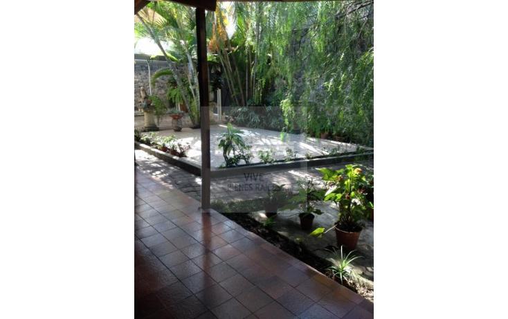 Foto de casa en venta en  , chapultepec, cuernavaca, morelos, 1842642 No. 03