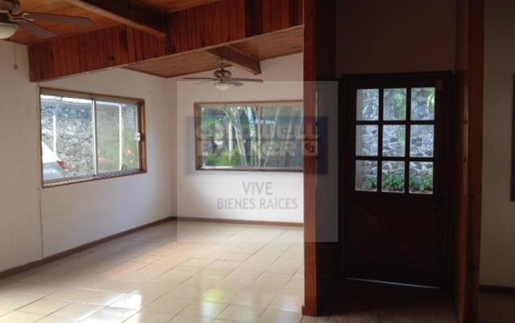 Foto de casa en venta en  , chapultepec, cuernavaca, morelos, 1842642 No. 08