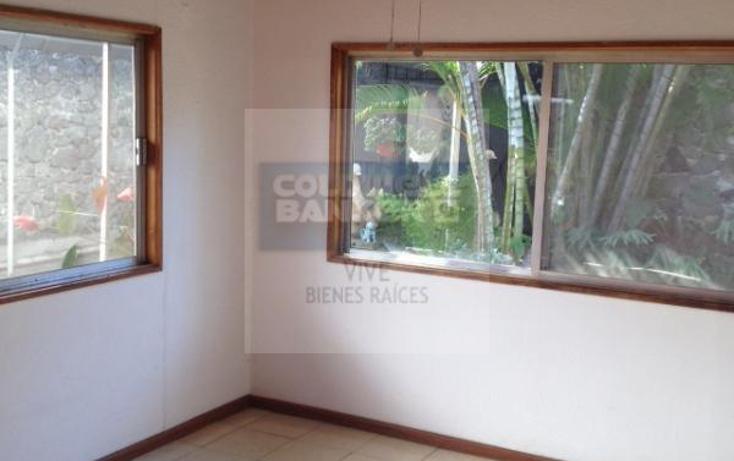 Foto de casa en venta en  , chapultepec, cuernavaca, morelos, 1842642 No. 13