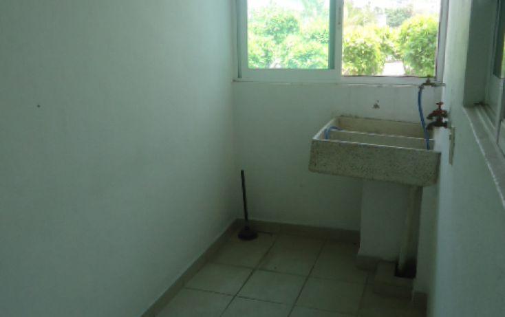 Foto de departamento en renta en, chapultepec, cuernavaca, morelos, 1861442 no 10