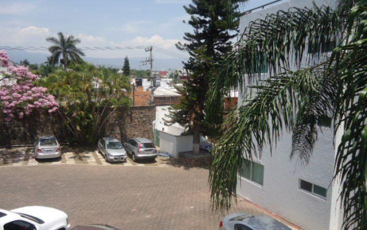 Foto de departamento en renta en, chapultepec, cuernavaca, morelos, 1861442 no 13
