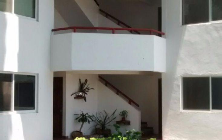 Foto de departamento en renta en, chapultepec, cuernavaca, morelos, 1861442 no 16