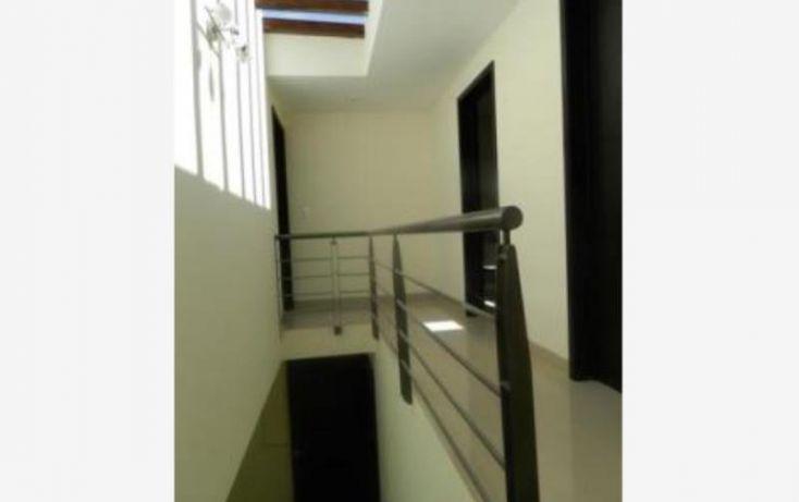 Foto de casa en venta en, chapultepec, cuernavaca, morelos, 1924984 no 05