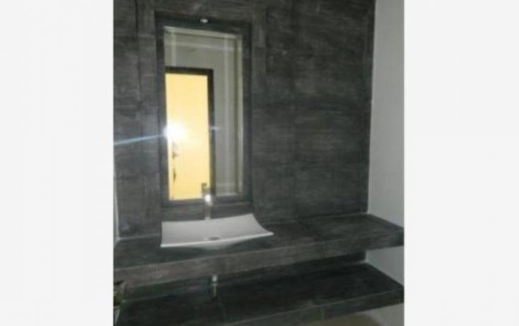 Foto de casa en venta en, chapultepec, cuernavaca, morelos, 1924984 no 08