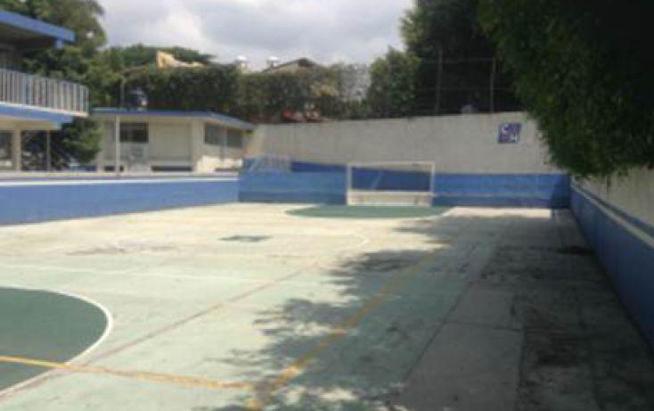 Foto de terreno comercial en venta en, chapultepec, cuernavaca, morelos, 1947874 no 07