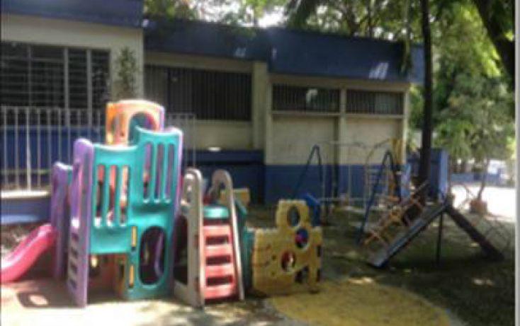Foto de terreno comercial en venta en, chapultepec, cuernavaca, morelos, 1947874 no 08