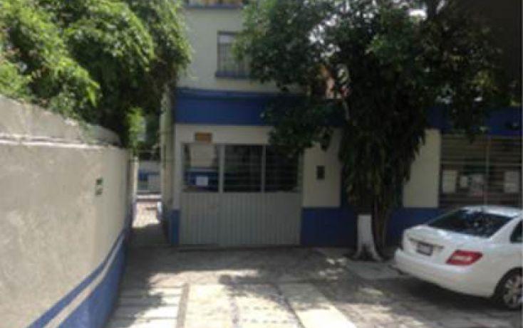 Foto de terreno comercial en venta en, chapultepec, cuernavaca, morelos, 1947874 no 09