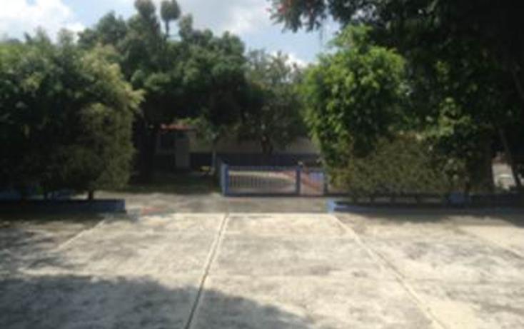 Foto de terreno comercial en venta en  , chapultepec, cuernavaca, morelos, 1947874 No. 10