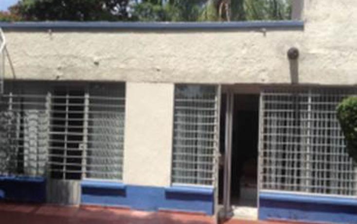 Foto de terreno comercial en venta en  , chapultepec, cuernavaca, morelos, 1947874 No. 17