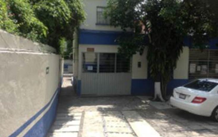 Foto de terreno comercial en venta en  , chapultepec, cuernavaca, morelos, 1947874 No. 18