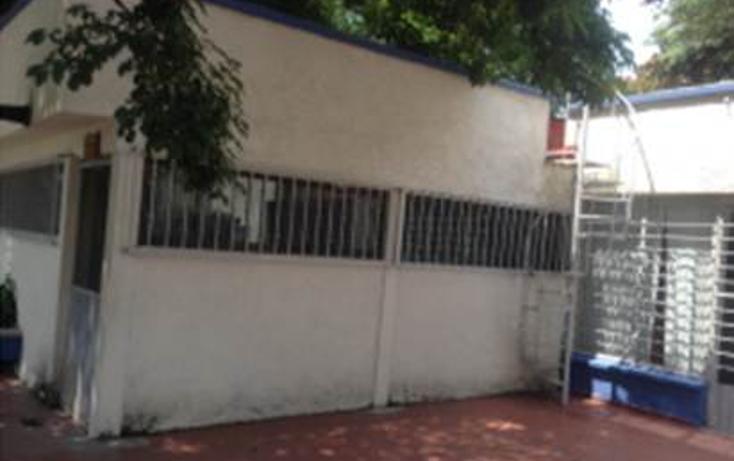 Foto de terreno comercial en venta en  , chapultepec, cuernavaca, morelos, 1947874 No. 19
