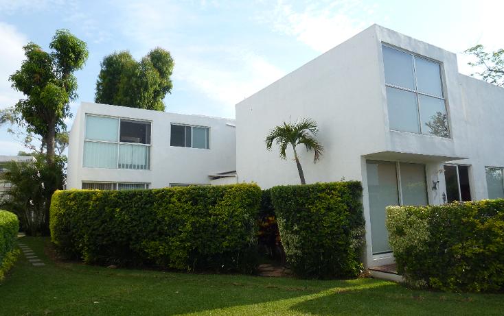 Foto de casa en venta en  , chapultepec, cuernavaca, morelos, 1971644 No. 15